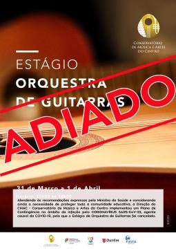 Estagio de guitarras.jpg